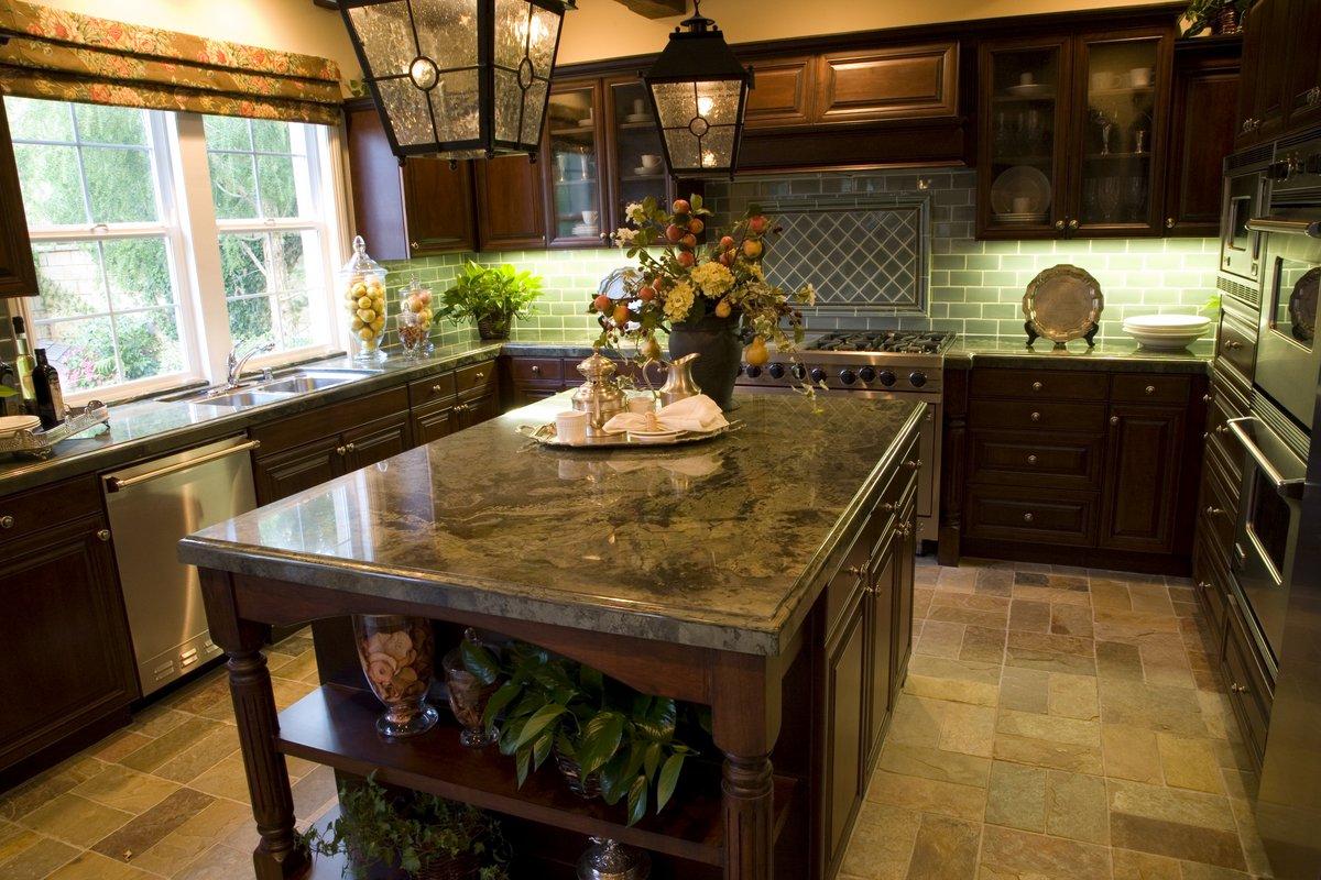 Marmury granity meble nico - Colores de encimeras de granito ...